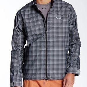 Oakley Overton Jacket